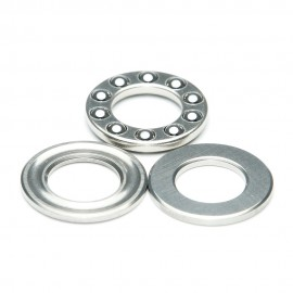 Thrust Ball Bearing 10x18x5.5mm
