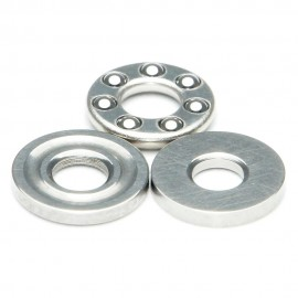 Thrust Ball Bearing 3x8x3.5mm