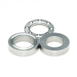 Thrust Ball Bearing 4x7x4mm