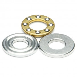 Thrust Ball Bearing 6x14x5mm