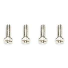 Countersunk Head Screw M1.4x5mm