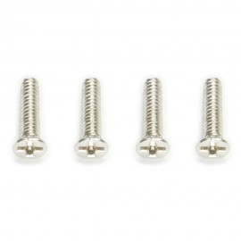 Countersunk Head Screw M1.4x6mm