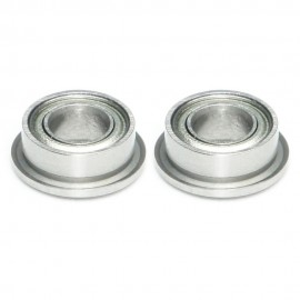 Flanged Ball Bearing 3x6x2.5mm