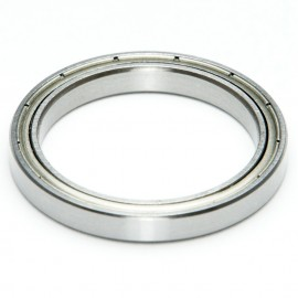 Radial Ball Bearing 25x32x4mm