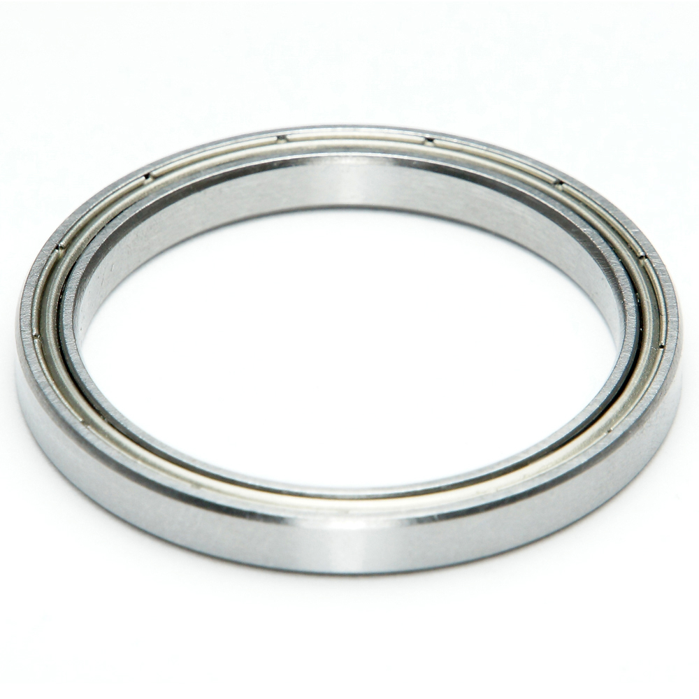 Radial Ball Bearing 30x37x4mm