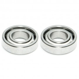 Radial Ball Bearing 4x9x2.5mm
