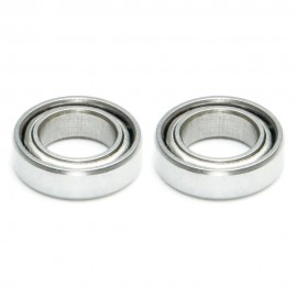 Radial Ball Bearing 4x7x2mm