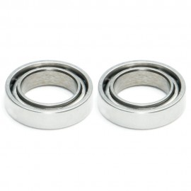 Radial Ball Bearing 5x8x2mm