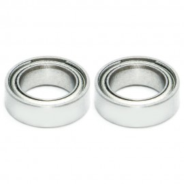 Radial Ball Bearing 5x8x2.5mm