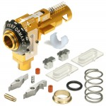 CNC Aluminum Hopup Chamber ME - SPORT