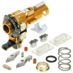 CNC Aluminum Hopup Chamber MI - PRO w/ LED