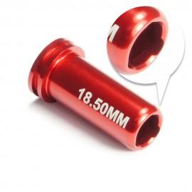 CNC Aluminum Air Seal Nozzle (18.50mm) for Scorpion Evo Series